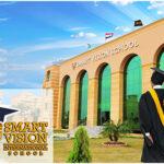international scholarships 2020-2021